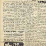 The-Govan-Press-Page4-May15-1970.jpg