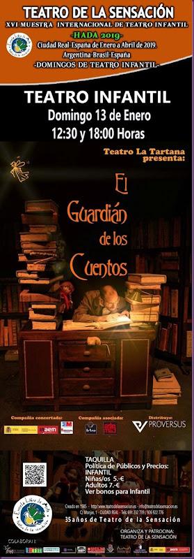 guardian-de-los-cuentos_thumb2