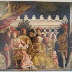 015-Mantegna-camera degli sposi-Mantova Palazzo Ducale.jpg