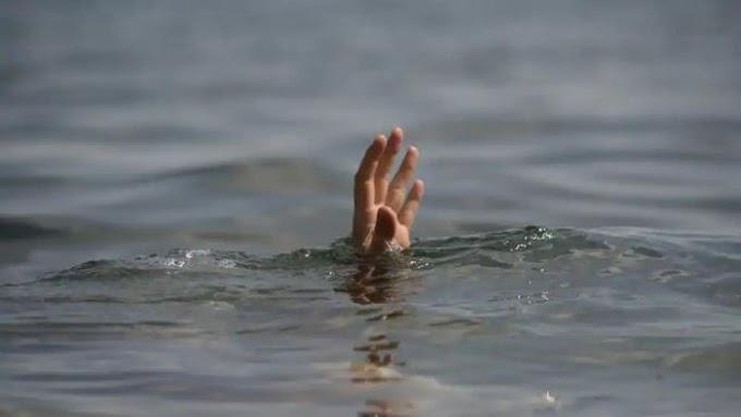 SAD NEWS! 3 Friends Drown In A Well In Jigawa
