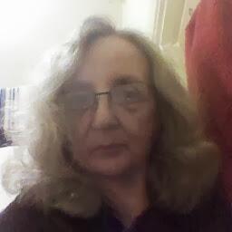 Catherine Mclarty