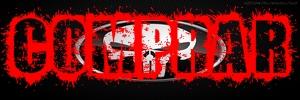 http://gravadorainferno.blogspot.com.br/2009/12/demos-em-cdr_17.html