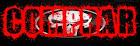 http://mutilationrec.loja2.com.br/2736221-URAEUS-Ritual-Das-Chamas-Ocultas