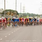2014.05.30 Tour Of Estonia - AS20140531TOE_469S.JPG