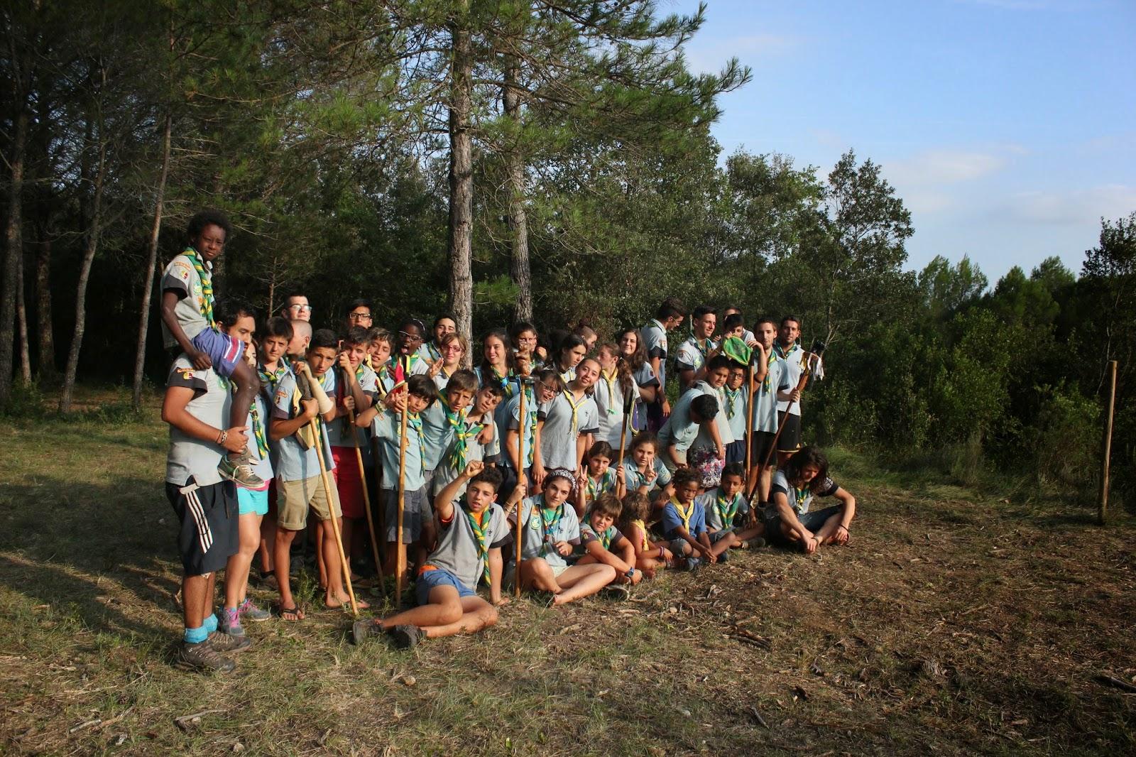Campaments Estiu Cabanelles 2014 - IMG_0481.JPG