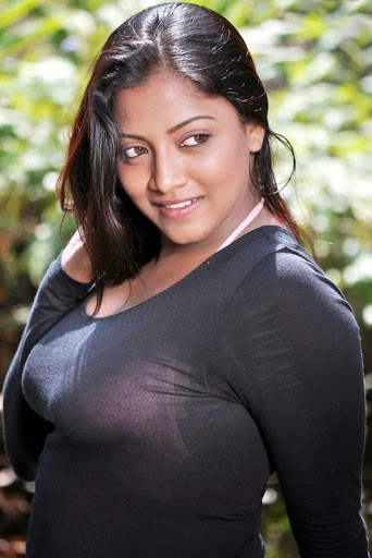 Kerala hot gril