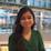 Anwesha Das's profile photo