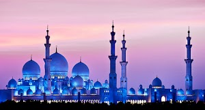 Pembelian Unit AC khusus Masjid gratis Cuci AC 1 Tahun area Jepara