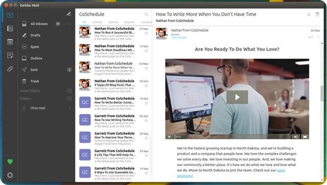 dekko-email-app-desktop-ubuntu