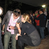 Scoutingfeest Argonauten - Saterday night fever - IMG_2538.JPG