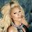 Paris Hilton Page's profile photo