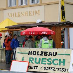 Biedermeiertalrundfahrt 24.07.2011