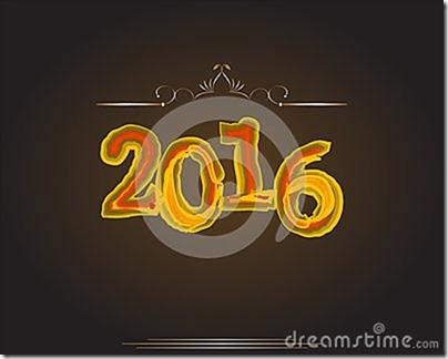feliz año 2016 (23)