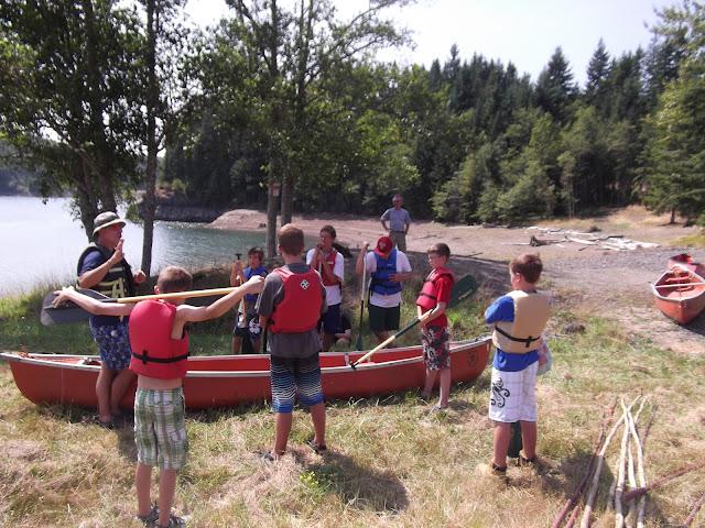 Skookumchuck River 2012 - DSCF1783.JPG
