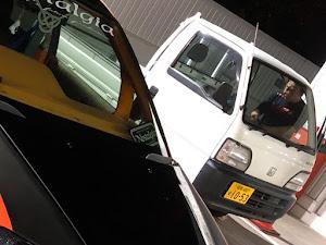 オデッセイ RA8のカスタム事例画像 Kazussey.a.k.a.Kazu+aさんの2019年11月28日06:04の投稿