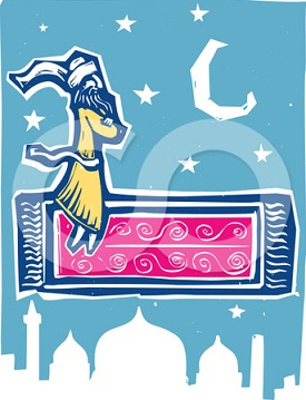 رمضان أيها الحبيب الغالى لماذا الرحيل