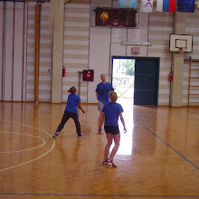 TOTeM, Ilirska Bistrica 2005 - DSC03504.JPG