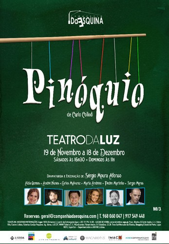 [Teatro-D.-Luiz-Filipe.121]