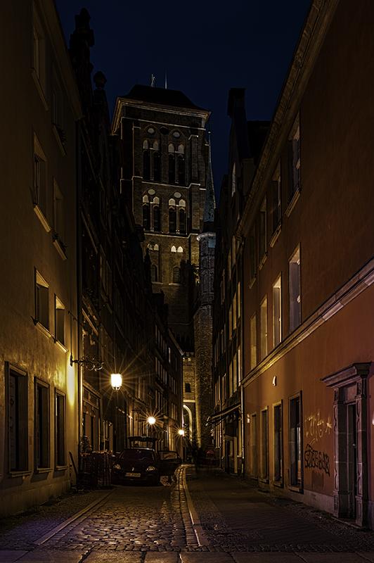 Gdańsk nocą (3).png