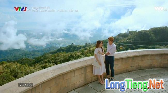 Sau tất cả, Junsu (Kang Tae Oh) và Linh (Nhã Phương) yêu lại từ đầu - Ảnh 5.