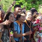 Sakarya 2011ilk aşama izci liderliği kursu (27).JPG