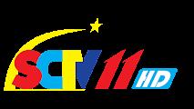 SCTV11 HD