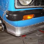 ford escort mk2 gr2 072 - historicrallye.eu.jpg