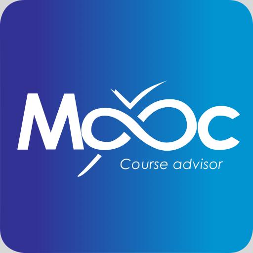 My Mooc course advisor