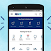 Paytm - Get Up to Rs 1500 Cashback on First Three Bill Payments