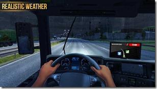 real-truck-simulator-mod-apk