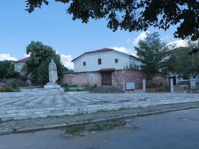 , EVKM 2018 / Ден 5 – 83 км. / Крумовград – Свирачи