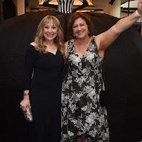 Robin Jacobs & Madeleine Romanello279