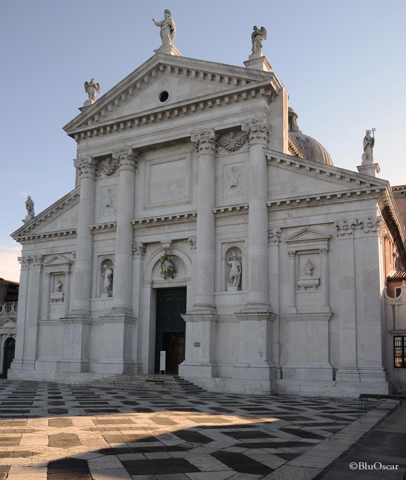 Basilica S Giorgio 09 03 2016 N1