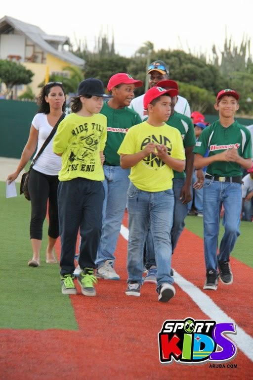 Apertura di wega nan di baseball little league - IMG_1224.JPG
