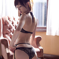 [BOMB.tv] 2009.11 Rina Akiyama 秋山莉奈 ar063.jpg