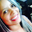 Wanessa Rodrigues's profile photo