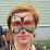 Veronica Switzer's profile photo
