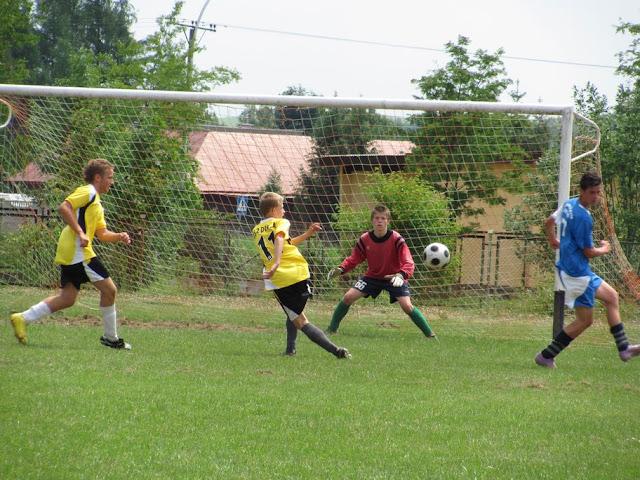 I m powiat gimnazjada 7.6.2011 - IMG_0947_1.JPG