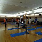 Fitness & Wellness - DSC00063.JPG