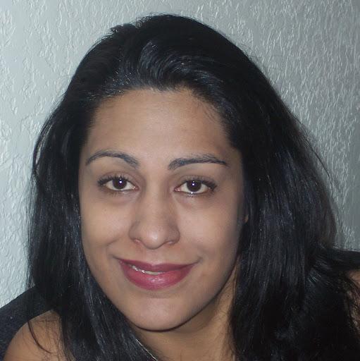 Angela Tafoya
