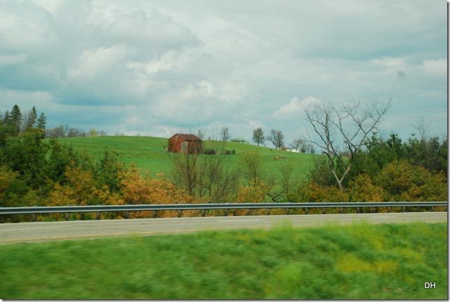 04-22-16 B Border US30-205-77-70 (41)