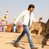 Ravi Teja Kick 2