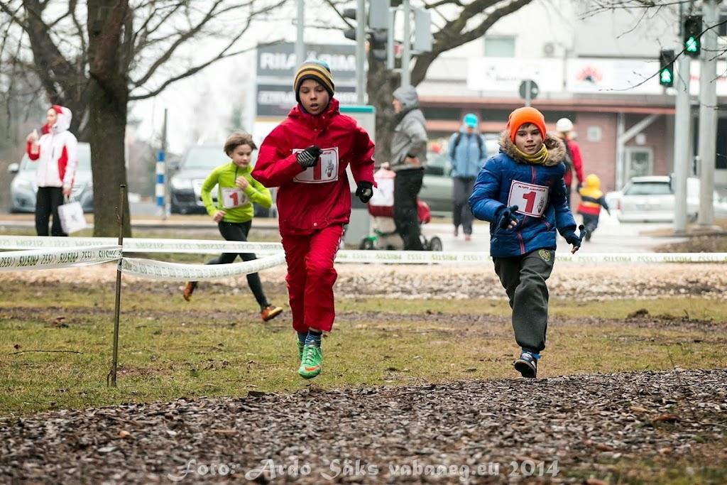 2014.04.12 Tartu Parkmetsa jooks 3 - AS20140412TPM3_133S.JPG