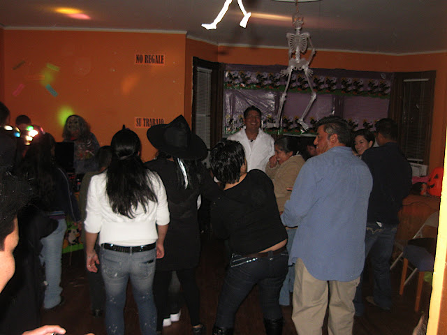 NL- Lakewood Halloween 2010 - IMG_2982.JPG