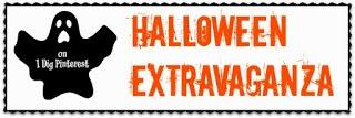 Halloween-Extravanganza-Footer2