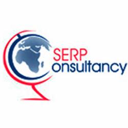 SERP Consultancy logo