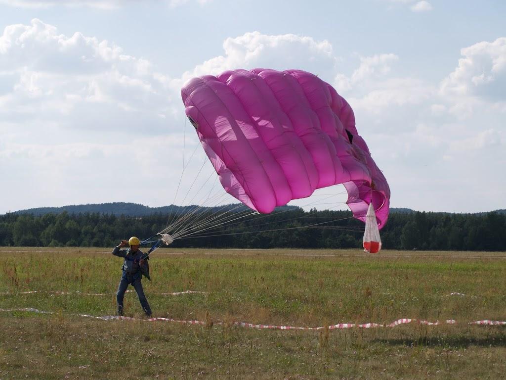 31.07.2010 Piła - P7310105.JPG