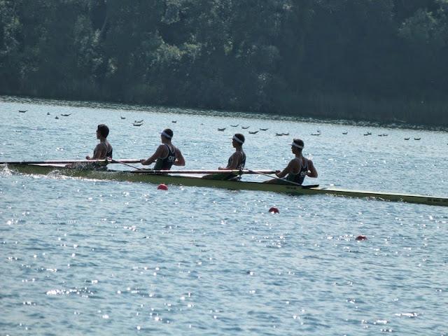 20/06/2014 - Cto. España Remo Olímpico J, S23, Abs, Vet y Adaptado (Banyoles) - P1180018.jpg