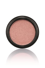 ElectricCool_Eyeshadow_Love Power_72