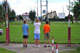 memoriał_wierzawice_2010_062.jpg